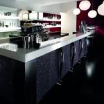 Arredamento Bar Milano Lombardia (17)