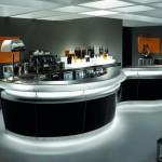 Arredamento Bar Milano Lombardia (2)