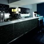 Arredamento Bar Milano Lombardia (20)
