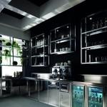 Arredamento Bar Milano Lombardia (21)