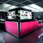 Arredamento Bar Milano Lombardia (23)