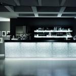 Arredamento Bar Milano Lombardia (25)