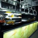 Arredamento Bar Milano Lombardia (28)