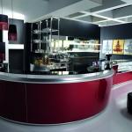 Arredamento Bar Milano Lombardia (29)