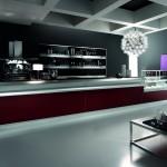 Arredamento Bar Milano Lombardia (3)