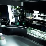 Arredamento Bar Milano Lombardia (31)