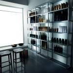 Arredamento Bar Milano Lombardia (8)