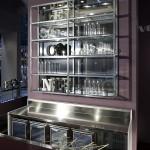 Arredamento Bar Milano Lombardia (9)