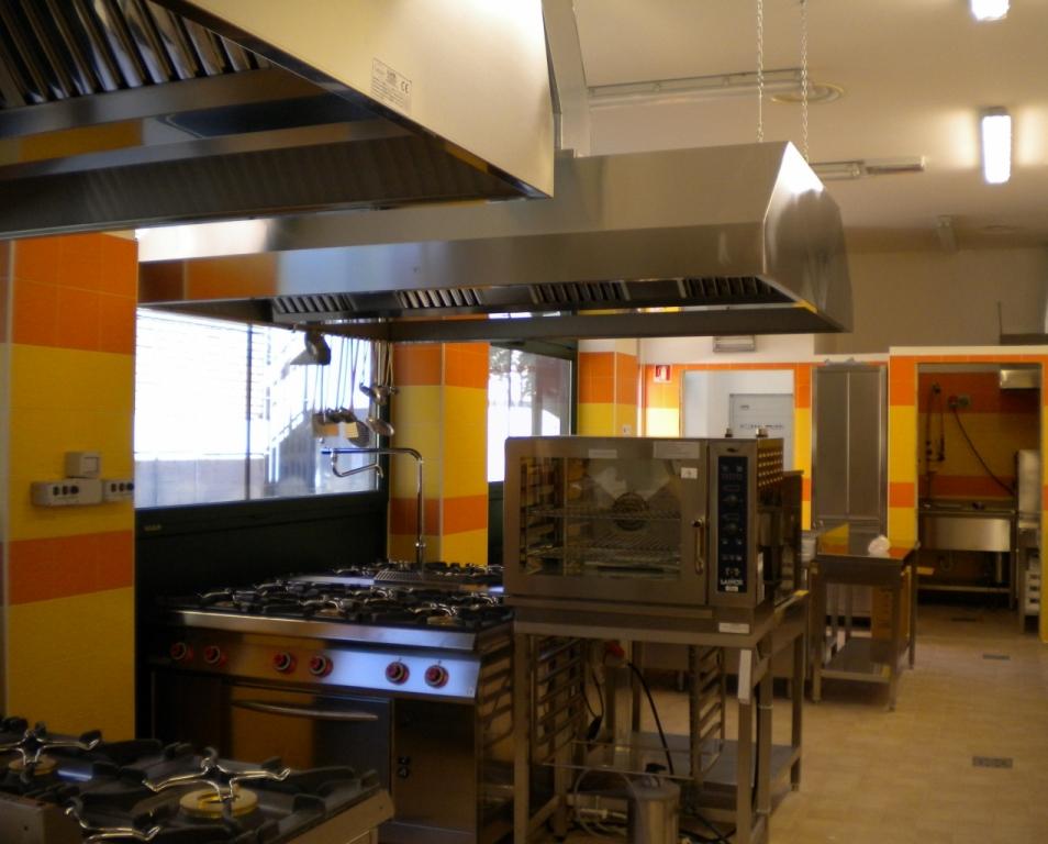 Arredamento ristoranti milano arredamento bar e for Bar arredamento