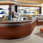 Arredamento bar Milano (12)