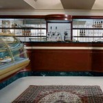 Arredamento bar Milano (14)