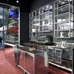 Arredamento bar Milano (4)