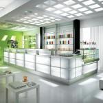 Arredamento bar Milano (5)