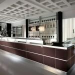 Arredamento bar Milano (6)