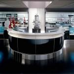 Arredamento bar Milano (9)