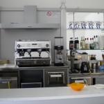 Arredamento bar ristoranti milano lombardia (11)