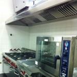 Arredamento bar ristoranti milano lombardia (13)