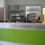 Arredamento bar ristoranti milano lombardia (25)