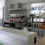 Arredamento bar ristoranti milano lombardia (39)