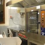 Arredamento bar ristoranti milano lombardia (41)