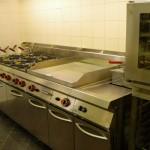 Arredamento bar ristoranti milano lombardia (43)