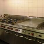 Arredamento bar ristoranti milano lombardia (44)