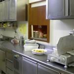 Arredamento bar ristoranti milano lombardia (47)