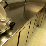 Arredamento bar ristoranti milano lombardia (49)