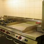 Arredamento bar ristoranti milano lombardia (51)
