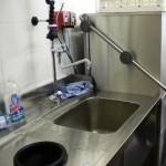 Arredamento bar ristoranti milano lombardia (53)
