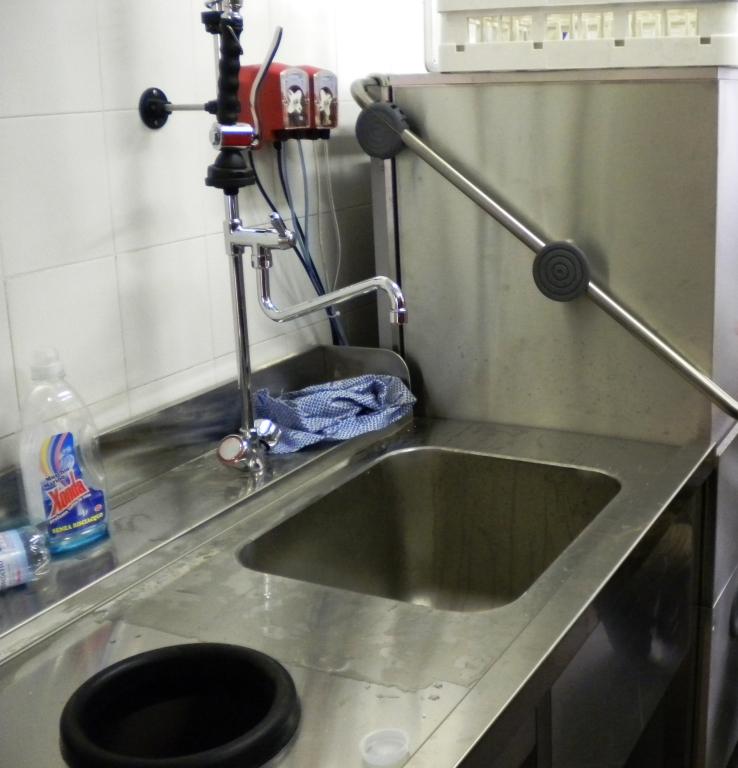 arredamento industriale milano ~ dragtime for . - Arredamento Industriale Milano