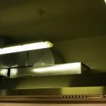 Arredamento bar ristoranti milano lombardia (56)