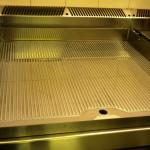 Arredamento bar ristoranti milano lombardia (57)