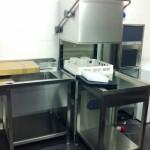 Arredamento bar ristoranti milano lombardia (58)