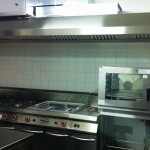 Arredamento bar ristoranti milano lombardia (59)