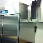 Arredamento bar ristoranti milano lombardia (60)