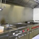 Arredamento bar ristoranti milano lombardia (61)