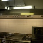 Arredamento bar ristoranti milano lombardia (64)