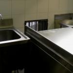 Arredamento bar ristoranti milano lombardia (65)