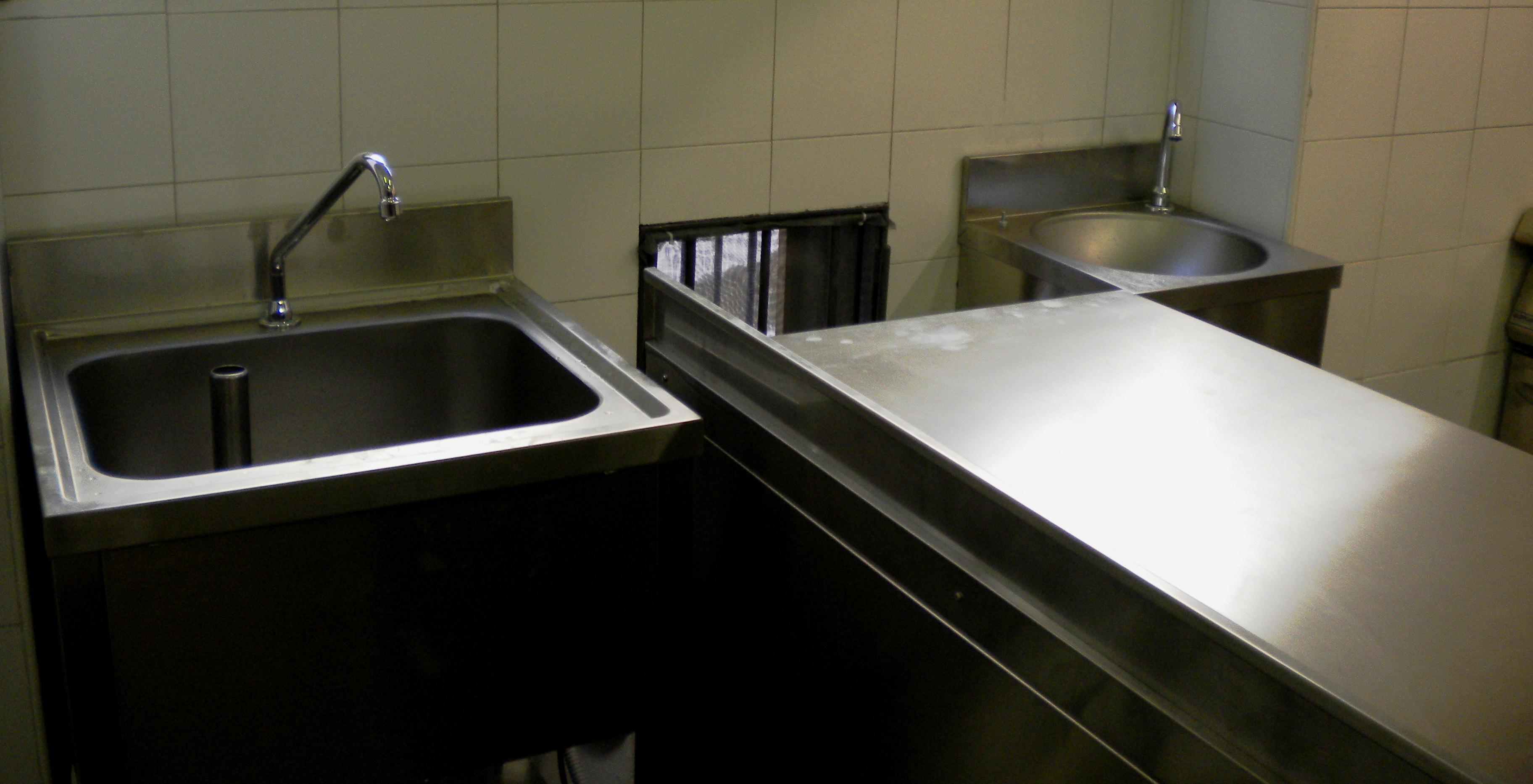 Accessori Bagno Torino E Provincia : Negozi arredamento torino e provincia sanitari bagno