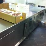 Arredamento bar ristoranti milano lombardia (67)