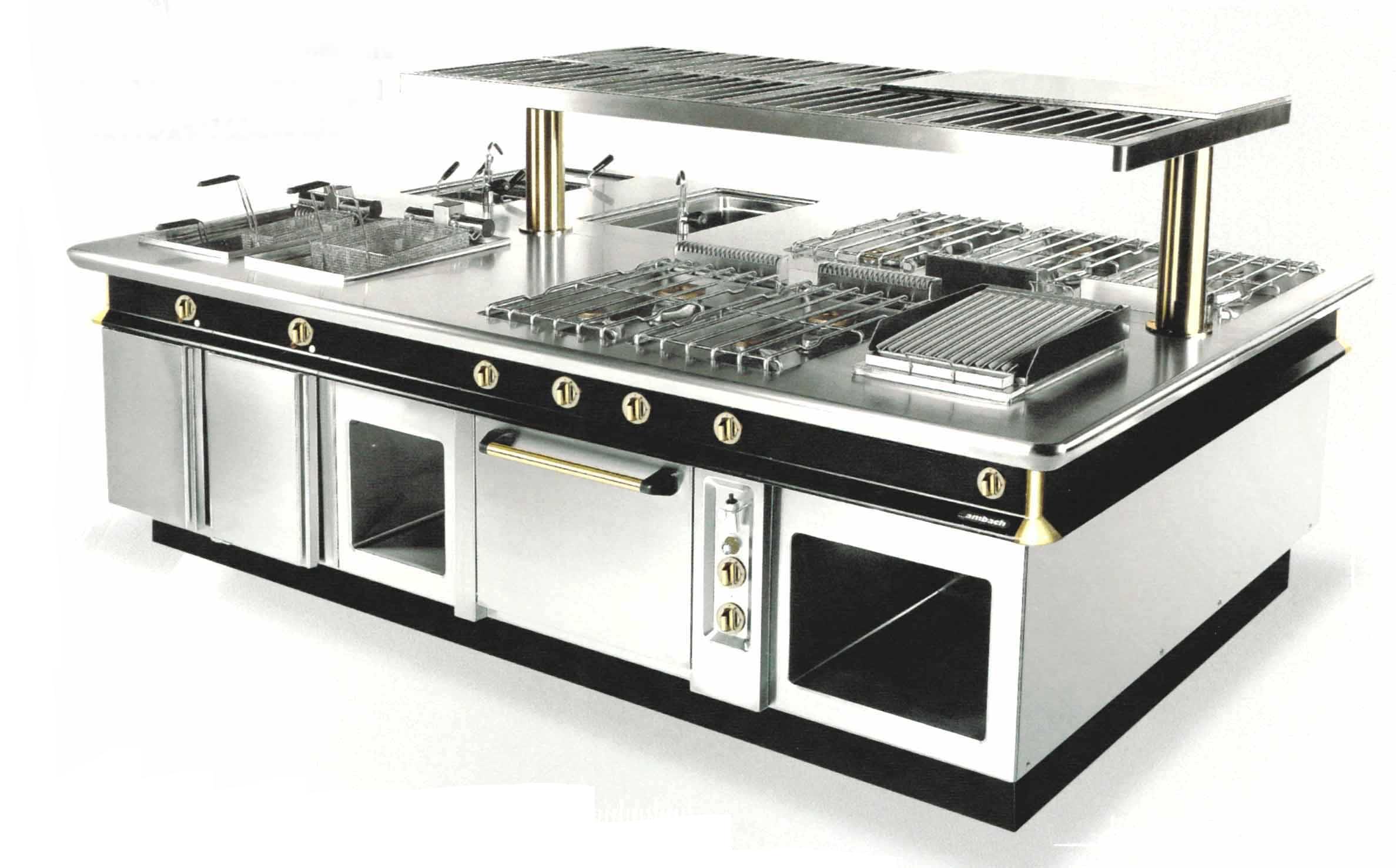 Arredamento ristoranti milano for Arredamento per ristorante usato