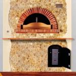 Forni pizza Milano