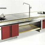 Vendita cucine industriali Milano