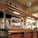 arredamento-bar-lombardia