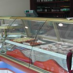 arredamento salumerie panetterie latterie Milano (12)