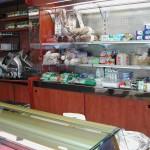 arredamento salumerie panetterie latterie Milano (13)