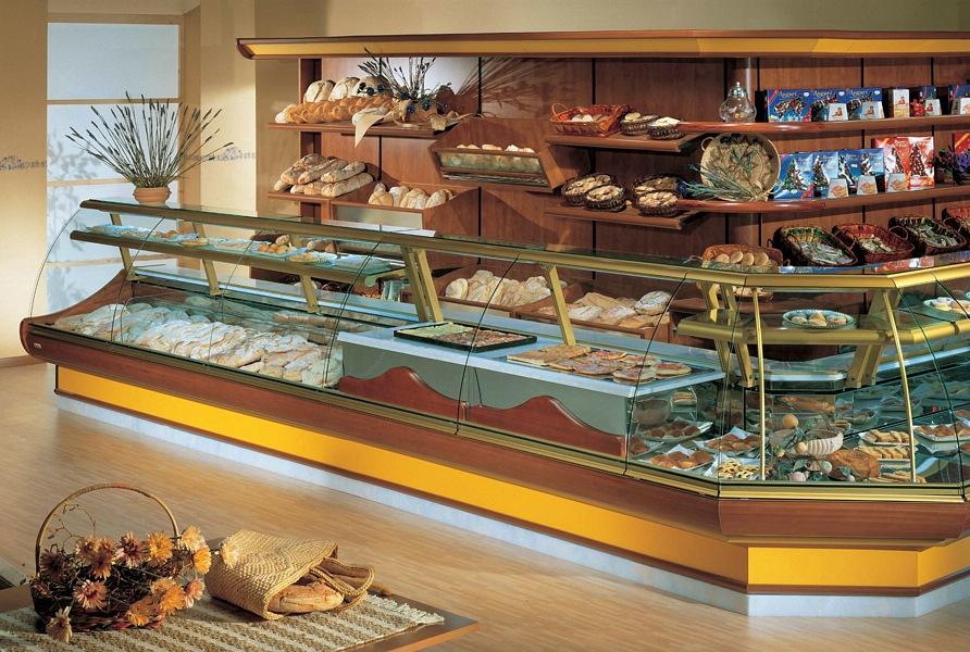 Negozi arredamento milano negozi arredamento vintage for Negozi mobili milano