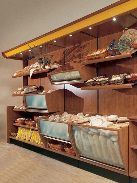 Arredamento ristoranti milano arredamento salumerie milano for Arredamento salumeria