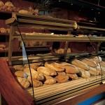 arredamento salumerie panetterie latterie Milano (4)